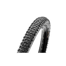 Tire Aggressor EXO TR 27.5 X 2.50 60tpi Maxxis Bike Tyres