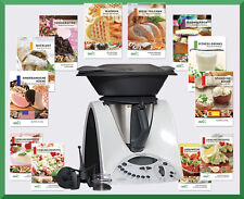 Thermomix Food Processors Ebay