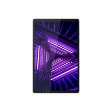 Lenovo Tab M10 Plus TB-X606F 103 Zoll Mediatek 2GB RAM 32GB Flash ZA5T0197SE