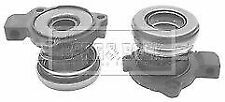BCS117 Concentric Slave Cylinder for Astra G H Corsa C D Vectra B OE 90470674