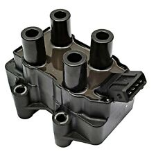 Ignition Coil For VW FIAT RENAULT OPEL VAUXHALL AUSTIN PEUGEOT BMW T2 1208071