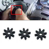 10Pcs For Hyundai Kia Flexible Coupling Steering Coupler Car SUV 56315-2K000FFF