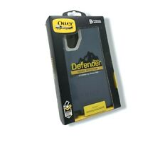 NEW Otterbox Defender Case w Holster for Samsung Galaxy Note10 - Gone Fishin