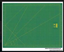 BASE DE CORTE IDEAS 60 x 45 CM VERDE