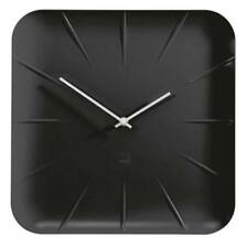 Design Modern Home Clocks