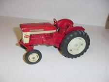 1/16 Vintage International 340 Utility Tractor by ERTL (1958) W/Box!