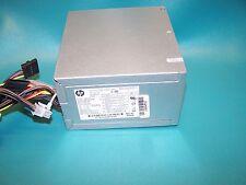 Genuine HP 667893-002 667893-003 667893-001 300W Power Supply