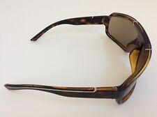 dior sunglasses men black tie