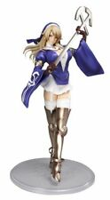 Excellent Model Core Queen's Blade Rebellion P-5  Inquisitor Sigui Figure NEW
