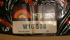 WorldParts Valve Cover Gasket NIB NEW in Package # W10-508 Toyota Corona Celica