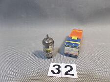 Miniwatt / Dario / PC88 Vintage, Valvola Tubo Amplificatore NOS