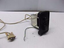 Semtek Magnetic Card Reader Model 3833-0 Pulled From A Rock-Ola Jukebox