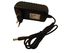 Adaptateur secteur 12V 2A pour SAW24-120-2000