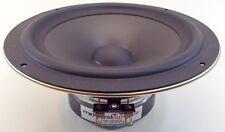 """Polk Audio MW7002 3000 4000 5000 II - 7"""" Copy Woofer 4 ohm Speaker # MW-7000-4"""