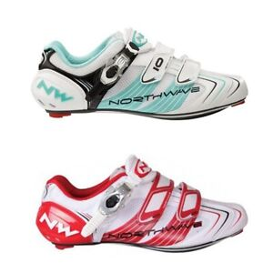 Northwave Rennrad Schuhe Evolution SBS Road