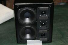 New Listingmillerkreisel S150 Ll Speakers