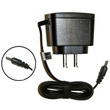 Original Nokia AC-3U AC3U Home Wall Travel Charger Adapter for 6070 6085 6086