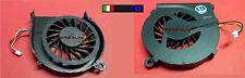 VENTOLA CPU FAN X ACER ASPIRE KSB06105HA - G4 G6 G62 G7 G72 - Disp. in Italia