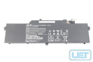 Asus Chromebook C200M Genuine Battery 0B200-00970000 3Cell 48Whr Tested Warranty