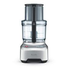 Breville BFP660SIL The Kitchen Wizz 11 Food Processor 1000w