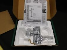 American Standard Manual Urinal Flush Valve - Valve Only 1.0 GPF -- 6045.510.002