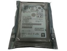 """HGST 1TB 8MB Cache 5400RPM SATA III (6.0Gb/s) 2.5"""" PS3 & PS4 Hard Drive -0J22413"""
