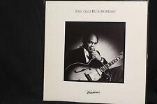 Eric Gale Blue Horizon - Elektra Musician Records  1982