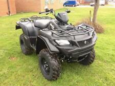 Belt 375 to 524 cc Capacity (cc) Quads/ATVs