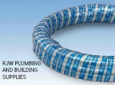 HEP20 15 METRE 15MM COIL BARRIER PIPE SUITIBLE CENTRAL HEATING/WATER/DIY.