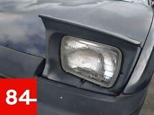+Nissan Datsun 200SX Silvia S12 S13 SE 180SX 240SX Scheinwerfer E-Prüfzeichen+