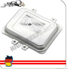 NEU Xenon Scheinwerfer Vorschaltgerät 5DV 009 000-00 Ersatz für BMW VW Cadillac.