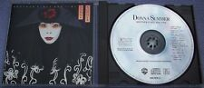 DONNA SUMMER Another Place and Time GERMANY Teldec NO IFPI Soul Disco Diva SAW
