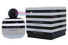 Mod Noir by Marc Jacobs 1.7oz / 50ml Eau De Parfum Spray NIB For Women