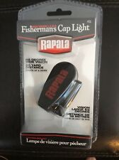 RAPALA FISHERMAN/'S LIGHT Combo FLC3 NEUF