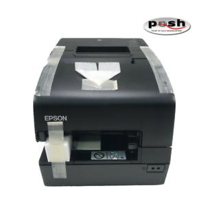 New!! Epson TM-H6000V Receipt Printer- Same Day Shipping!!!