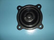 1965 / 86 Mustang Automatic C4 Transmission Low & Reverse Band Servo Cover