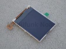 Original Nokia 1650 LCD Display | Bildschirm 4851042 NEU