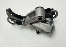 Shimano XTR RD-M952 9 Speed Rear Derailleur  - 85MM Cage Retro DH Bike Mech