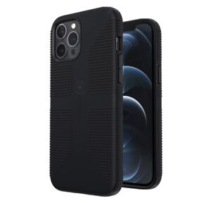 👉For iPhone 12/12 PRO/12 Mini/12 PRO MAX👈Speck®  Candy Shell Pro GripCase Cove