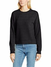 Vero Moda Women's VMNORA LS Top SWT Jumper UK size 14 New with tags