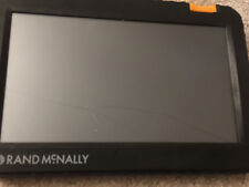 RAND MCNALLY TND-720 SCREEN REPLACEMENT SERVICE 6 MONTHS DIGITIZER PROTECTION