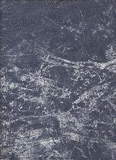 Sparkle denim - indigo navy