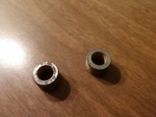 Vintage Arctic Cat Snowmobile Shock Spacers 0114-312 '79 - '94