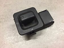 VW GOLF JETTA MK2 RALLYE 16V 8V ELECTRIC DOOR WING MIRROR SWITCH 321959565