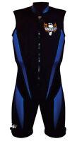 Barefoot International Iron Sleeveless Wetsuit - Discounted