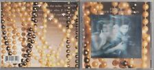 Prince/Prince & the New Power Generation - Diamonds and Pearls (CD, Oct-1991)
