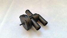 Kühlmittelregelventil OPEL für Fahrzeuge mit Klimaanlage 1820014 Heizungsventil