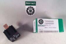 LUCAS Land Rover Discovery 3 y 4 Suspensión Neumática Relé Compresor ywb500220