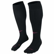 Nike Classic Cushioned Over The Calf Soccer Socks SX5728 013 Mens Shoe Size 8-12