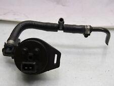 BMW 7 series E38 750 91-04 5.4 petrol tank breather valve unit 1748875 + pipe